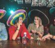 Mottos für Partys: 13 crazy Ideen für Terrasse, Garten und draußen ( Foto: Shutterstock-Olena Yakobchuk )