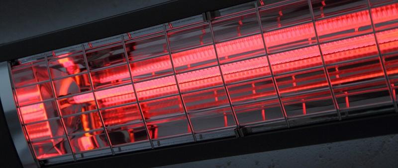 Terrassenstrahler zu intergieren ist nicht schwer. ( Foto: Shutterstock-mahc)